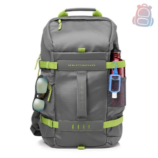 Batoh na notebook HP Odyssey Sport Backpack Grey