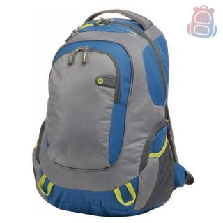 Batoh na notebook HP Outdoor Sport Backpack